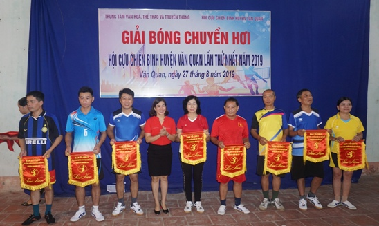 CCB Bong chuyen 3.JPG